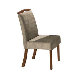 Cadeira_Perola