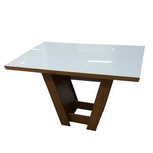 mesa-rio