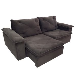 SofaBelly
