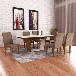 Sala-de-Jantar-Sofia-Cadeira-Grecia-Imbuia