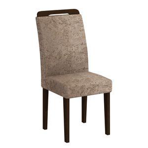 CadeiraAthenas