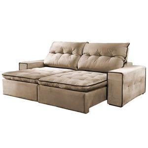 loja de m veis sono show compre seu m vel online. Black Bedroom Furniture Sets. Home Design Ideas