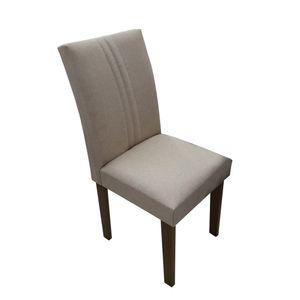 cadeirario