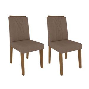 Cadeira-Nicole-2-pecas---Pluma---Savana