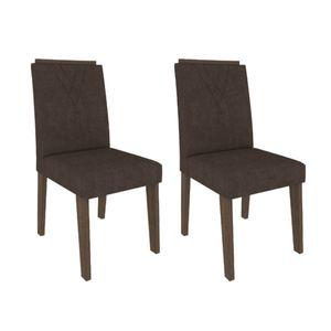 Cadeira-Nicole-2-pecas---Cacau---Marrocos