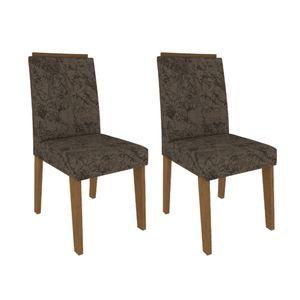 Cadeira-Nicole-2-pecas---Stone---Savana
