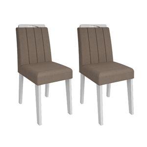 Cadeira-Elisa-2-pecas---Pluma---Branco
