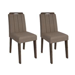 Cadeira-Elisa-2-pecas---Pluma---Marrocos