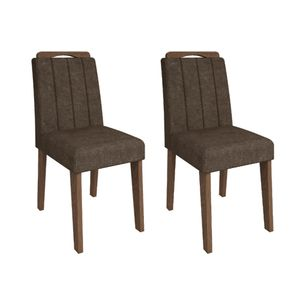 Cadeira-Elisa-2-pecas---Cacau---Savana