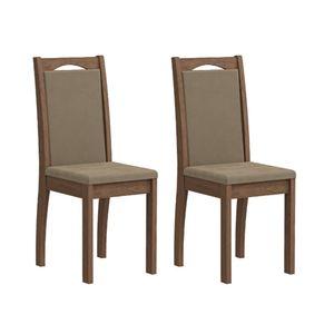 Cadeira-Livia-2-pecas---Sued-Marfin---Savana