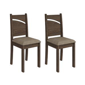 Cadeira-Melissa-2-pecas---Sued-Marfin---Marrocos