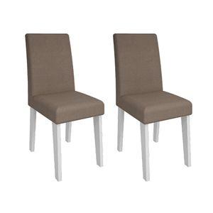 Cadeira-Milena-2-pecas---Pluma---Branco