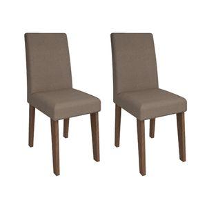 Cadeira-Milena-2-pecas---Pluma---Savana