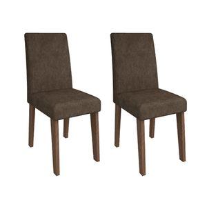 Cadeira-Milena-2-pecas---Cacau---Savana