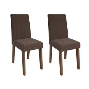 Cadeira-Milena-2-pecas---Chocolate---Savana