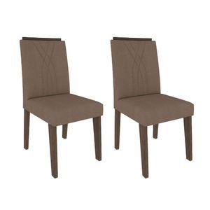 Cadeira-Nicole-2-pecas---Pluma---Marrocos