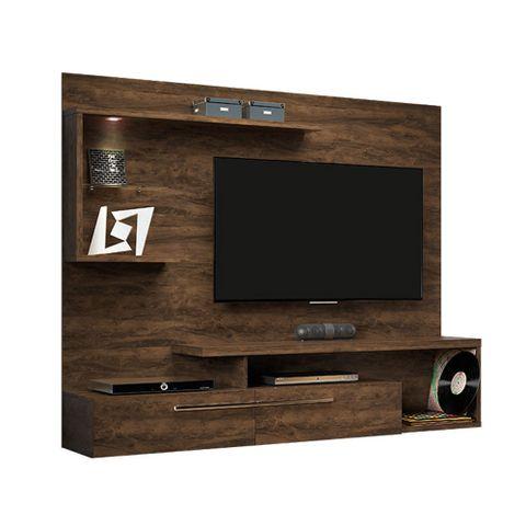Home-Suspenso-Floripa-para-TV-de-ate-60--com-LED---Cacau