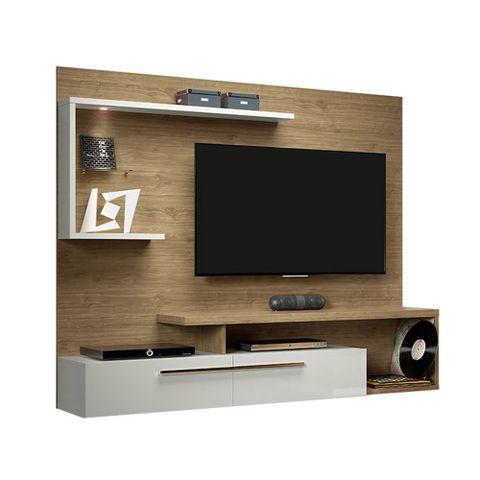 Home-Suspenso-Floripa-para-TV-de-ate-60--com-LED---Avela-com-Offwhite