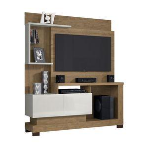 Home-Turin-Smart-para-TV-de-ate-50-----Avela-com-Offwhite