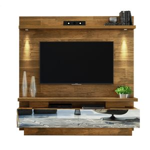 Home-Theater-com-LED-Citta-para-TV-de-ate-70-----Demolicao