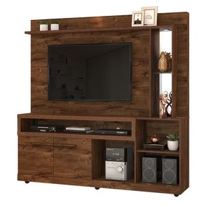 Home-Theater-Murano-para-TV-de-ate-55-----Rustico-Malbec
