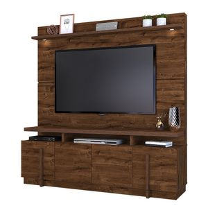 Home-Theater-Bari-para-TV-de-ate-65-----Rustico-Malbec
