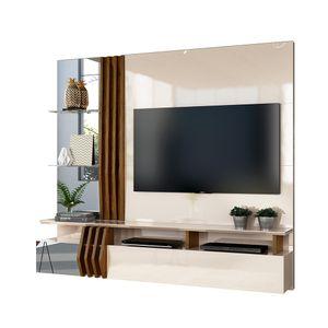 Home-Suspenso-Espelhado-Bello-para-TV-de-ate-55-----Offwhite-com-Demolicao