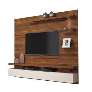 Home-Suspenso-Grego-para-TV-de-ate-65-----Rustico-Terrara-com-Offwhite