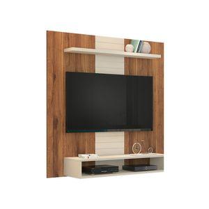 Home-Suspenso-Smart-para-TV-de-ate-47-----Rustico-Terrara-com-Offwhite