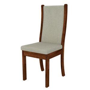 Cadeira-Malta-2-Pecas---Rustico-Malbec-com-Pena-Bege