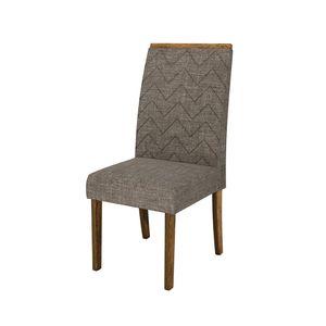 Cadeira-Aurea-2-Pecas---Demolicao-com-Linho-Bronze
