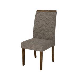 Cadeira-Aurea-2-Pecas---Rustico-Malbec-com-Linho-Bronze