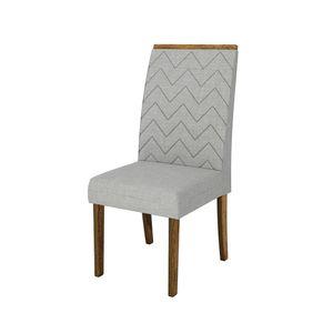 Cadeira-Aurea-2-Pecas---Demolicao-com-Linho-Claro