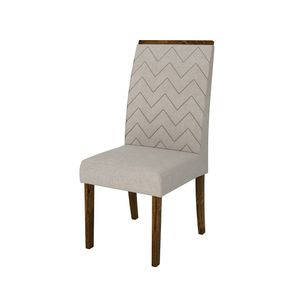 Cadeira-Aurea-2-Pecas---Rustico-Malbec-com-Pena-Bege