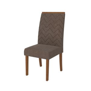 Cadeira-Aurea-2-Pecas---Rustico-Terrara-com-Pena-Marrom