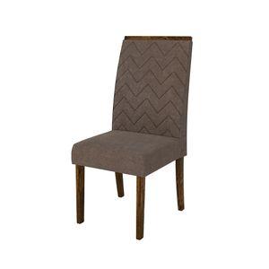 Cadeira-Aurea-2-Pecas---Rustico-Malbec-com-Pena-Marrom