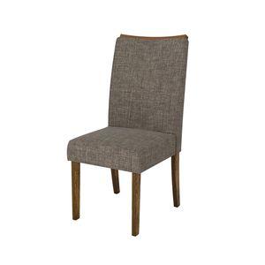 Cadeira-Serena-2-Pecas---Demolicao-com-Linho-Bronze