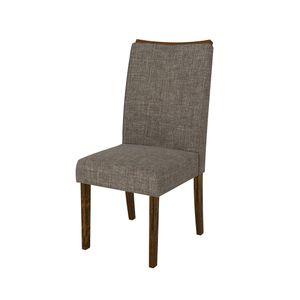 Cadeira-Serena-2-Pecas---Rustico-Malbec-com-Linho-Bronze