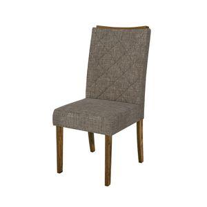 Cadeira-Golden-2-pecas---Linho-Bronze---Demolicao