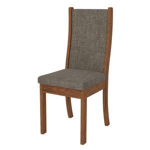 Cadeira-Malta-2-Pecas---Rustico-Terrara-com-Linho-Bronze