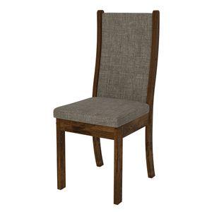 Cadeira-Malta-2-Pecas---Rustico-Malbec-com-Linho-Bronze