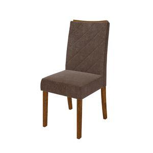 Cadeira-Golden-2-pecas---Pena-Marrom---Rustico-Malbec