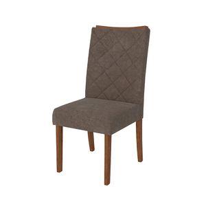 Cadeira-Golden-2-pecas---Pena-Marrom---Rustico-Terrara