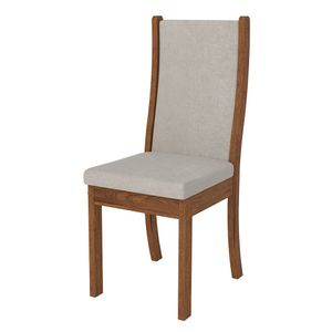 Cadeira-Malta-2-Pecas---Rustico-Terrara-com-Pena-Bege
