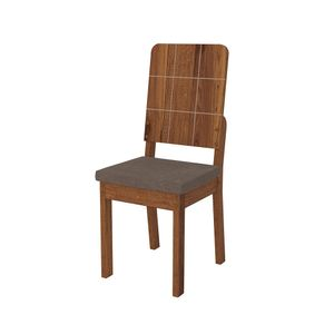 Cadeira-Dama-2-pecas---Pena-Marrom---Rustico-Terrara