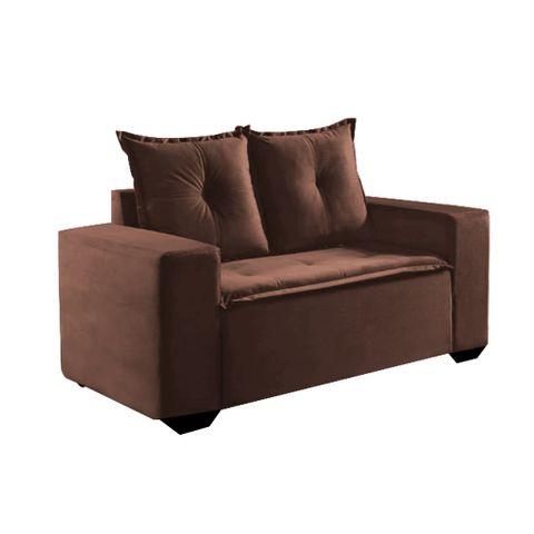 Sofa-Monaco---2-lugares---Cor-360---Marrom