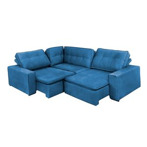 SofadeCantoRetRec-Personale-Azul