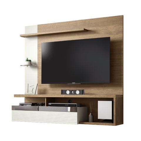 Home-Suspenso-Tijuca-para-TV-de-ate-60----Avela-com-Offwhite