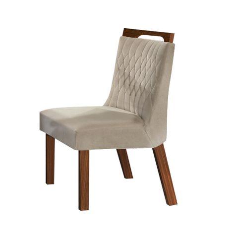 Cadeira_Athena