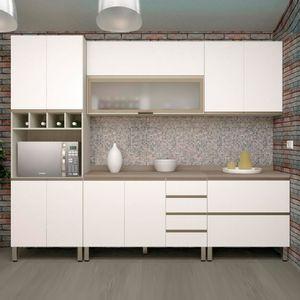 Cozinha-Completa-Lis-5p-12portas